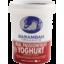 Photo of Barambah Real Passionfruit Organic Yoghurt 500g