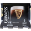 Photo of Guinness Draught Can 440ml 6 Pack