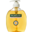 Photo of Palmolive Softwash Antibacterial Pump 250ml