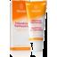 Photo of Toothpaste - Calendula 75ml