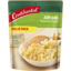 Photo of Continental Value Pack Pasta & Sauce Alfredo  145g