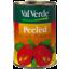 Photo of Val Verde Tomatoes Italian Peeled 400ml