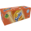 Photo of Sunkist 10x375ml