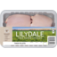 Photo of Lilydale Chicken Thigh Fillet Free Range  - approx 600g