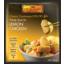 Photo of Lee Kum Kee Ready Sauce For Lemon Chicken 145 G