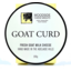 Photo of Woodside Goat Curd