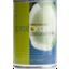 Photo of Spiral Organic Coconut Milk Reduced Fat 400ml