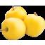 Photo of Apple Lemonade kg