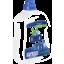Photo of Omo Liquide Detergent 4l
