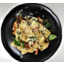 Photo of Chef Made Mediterranean Pesto Farfalle