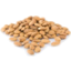 Photo of Nuts Almonds Australian 500g