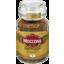 Photo of Moccona Coffee Freeze Dried Classic Medium Roast Jar 200g 200g