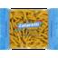 Photo of Zafarelli Pasta No18 Rigate 500g