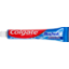 Photo of Colgate Max Fresh Breath Toothpaste With Mini Breath Strips Cool Mint 110g