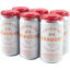 Photo of Colonial Draught Ale 6x375ml