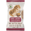 Photo of Nutty Bruce Snackballs Dark Cherry Chocolate Nut Butter 70g