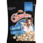 Photo of V.I.P. Pet Foods Chunkers Chicken 1kg