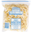 Photo of Spring Life Mung Bean Sprouts 200g
