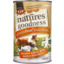 Photo of VIP Natures Goodness Dog Food Chicken & Duck With Garden Vegetables 400g