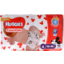 Photo of Huggies Essentials Nappies Toddler Size 4 46s