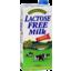 Photo of Liddells Lactose Free Skim Milk 1l