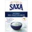 Photo of Saxa® Natural Sea Salt Flakes 200g