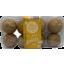 Photo of Happy Muffin Mini Banana 8pk