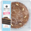 Photo of Southern Kitchen Cake Gateau Triple Chocolate