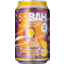 Photo of Sobah Pepperberry IPA
