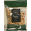 Photo of Cashew Roasted And Salted 500g