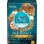 Photo of Purina One True Instinct Natural Grain Free Pet Food With Real Chicken 1.45kg