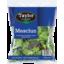 Photo of Taylor Farms Mesclun Salad 120g