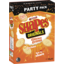 Photo of Arnott's Shapes Snacks Crimpy Party Pack 400g