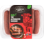 Photo of Alternative Meat Co. Sausages The Alternative 350g