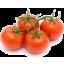Photo of Tomato Truss