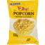Photo of Dr Bugs Buttered Popcorn 150g