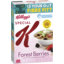 Photo of Kellogg's Special K Forest Berries 380g 380g