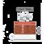Photo of Barossa Spanish Salami 100g