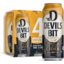 Photo of Devils Bit Mountain Irish Orchard Cider Can