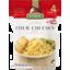 Photo of San Remo La Pasta Four Cheeses Pasta & Sauce 120g