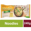Photo of Patanjali Noodles Atta Classic 240g