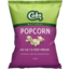 Photo of Cobs Popcorn Slt & Vin 100gm
