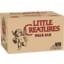 Photo of Little Creatures Pale Ale Stubbies