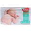 Photo of Huggies Nappy Size 1 Convenience 4x28 Pcpe