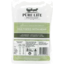 Photo of Pure Life - Sprouted Bread - Multiseed & Hemp - 1.1kg