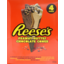 Photo of Reeses Peanut Butter Cone 4pk