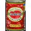 Photo of Capriccio Diced Tomatoes (400g)
