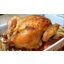 Photo of Roast Chicken Cold (whole)