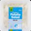 Photo of WW Salad Potato 250g