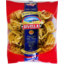 Photo of Divella Fettuccine Pasta 500GM